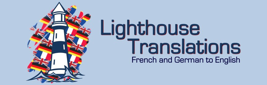 Lighthouse Translations